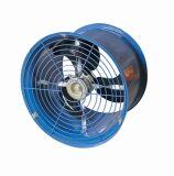 Jlf500- de Ventilator van de Omloop van de Serre