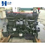 Motor Nunca-usado ISME420-30 del motor diesel de los E.E.U.U. Cummins en existencias