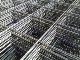 Heißes eingetaucht galvanisiert/Galvano galvanisierte geschweißte Maschendraht-Panels