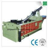 Pressa per balle idraulica della compressa del metallo del CE (Y81Q-135)