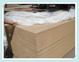 225mm MDF Blad van China