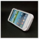 Samsung Galaxy S3 I9300 (ASD-002)를 위한 형식 Battery Charger Case