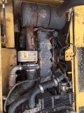KOMATSU-PC usado 200-8 da máquina escavadora para a venda 2011