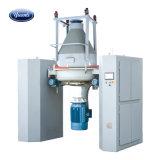 Máquina automática do misturador do revestimento do pó