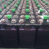 1.2V de Batterij van het 250ahPakket Ni-MH battery/Ni-MH voor 12V 24V 48V 110V 125V 220V 380V Fabrikant van de Macht van de Batterij de Groene slechts in China
