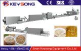 Flocos de milho automáticos do cereal de pequeno almoço de China que fazem a máquina