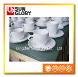 Bd034의 사기그릇 커피잔의 다양성 종류