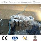 Máquina de fabricação de azulejos de borracha Molde de ladrilhos de borracha