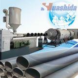 Tuyau PE Veste Ligne d'Extrusion de tuyaux en plastique (l'extrudeuse 960-1680mm)