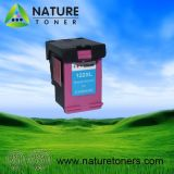 Восстановленный картридж 122XL Bk (CH563ОН) , 122XL цвета (CH564ОН) для принтера HP