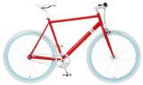 يعزل [ستيل فرم] [هي-تن] [700ك] سرعة جبل درّاجة