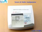 De tand Veilige & Stabiele Mixer Amalgamator van de Capsule van het Mengsel (YG600)
