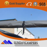 High Quality Ripstop Canvas Summer Because Side Awning