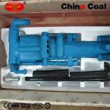 Mini machine pneumatique de foret de hard rock du tunnel Y26