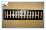 Grata della griglia del ghisa di fognatura C250