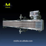 Mzh-O 생산 작업장을%s 특별한 컨베이어 벨트