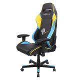 Venda quente barata que compete a cadeira do escritório do estilo do jogo