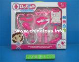 최신 Toy Set (7584147) 판매 제조 닥터