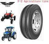 10.00-16, Reifen der Landwirtschafts-11.00-16 F2