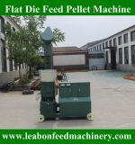 Poultry Pellet Feed Press Making Machine