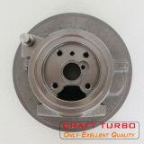 Soporte del cojinete 722282-0040 para los turbocompresores refrigerados por aire de Gt1646V/Gt1749V