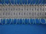 Модуль высокого качества IP65 5050 SMD СИД для рекламировать
