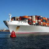جيّدة وعاء صندوق [شيبّينغ سرفيس] من الصين إلى أوكلاند, زيلاندا جديدة
