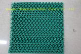 3G половой коврик ванны Mat/PVC крена циновки PVC s пластичный (S-8D)
