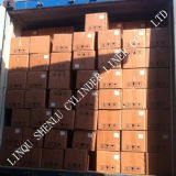 모충 엔진 3306/2p8889/110-5800에 사용되는 합금 무쇠 실린더 강선 소매