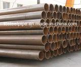 Tubo inconsútil/alta calidad del API 5L ASTM A209-T1