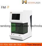 Faser-Laser-Markierung FM-P