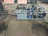 De Stoel die van de Staaf van PT van de hoge snelheid Machine 30PCS/Minutes maken