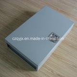 Elektrischer Schrank-Schalter-Kasten-Linienverzweiger-Netzverteilungs-Schrank