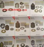 piezas de repuesto de camiones HOWO Sinotruck Auto Accesorios anillos de pistón