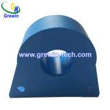 Minature transformador de corriente (GWCT008) - 1