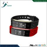 Fabrik-Produktion, die intelligentes Inner-Verhältnis-Armband-intelligentes Sport-Armband Direktverkauf ist