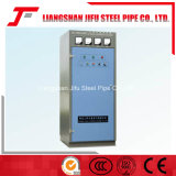 Prezzo saldato alta frequenza usato del laminatoio di tubo