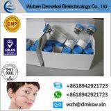 Les acides aminés à l'angiotensine de Hormon peptidique comme supplément nutritionnel