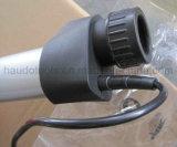 Haoda Classic Drywall Sander 710W con el certificado UL