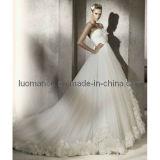 Свадебные платье (WD1023)