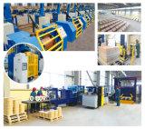 최고 질, 가격 및 서비스를 가진 중국 용접 전선 중국 제조자