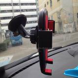 Qualitäts-Auto-Universalluft-Entlüftungsöffnungs-Auto-Halterung