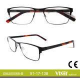 Glas-Brille-Rahmen mit Qualität (68-A)