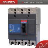 4p4d 100A Tmd MCCB (FNT9M-100N, EZC100N, EZD100N)