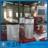 Machines et matériel Nigéria de fabrication de tube de faisceau de papier de petite entreprise