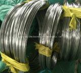 高品質および最もよい価格のステンレス鋼のコイル状の管