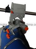 motor 250lbs externo elétrico para a água de sal e Weter fresco