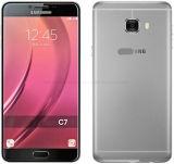 Téléphone cellulaire déverrouillé neuf initial du téléphone mobile C7
