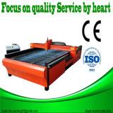 산업 관 절단 ISO 세륨 Certifiate 플라스마 절단기 R-1325