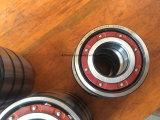 Fabricante de rodamientos 6205 TBP63 Cojinete de la caja de engranajes utilizados en carreras de motos